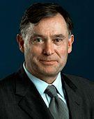Horst Köhler -  Bild