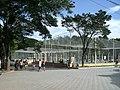 Horto Florestal, São Paulo, Brasil - panoramio (7).jpg