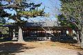 Horyu-ji50n4110.jpg