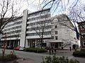 Hotel Hafen Hamburg - panoramio.jpg