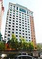 Hotel Ibis Mangga Dua (29793251700).jpg