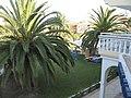 Hotel Jupiter - panoramio.jpg
