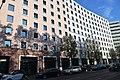 Hotel Motel One Berlin Tiergarten DSC 7575.jpg