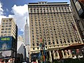 Hotel Pennsylvania and Empire State.agr.jpg