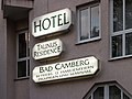 Hotel Taunus-Residence in Bad Camberg 03.jpg