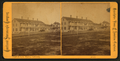 Hotel at Santa Monica, California, by Continent Stereoscopic Company.png