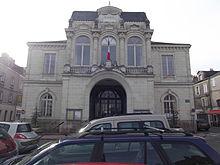 Hotel Proche Hopital Arnaud De Villeneuve Montpellier