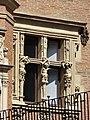 Hotel du Vieux-Raisin, fenêtre.JPG