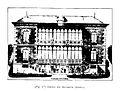 Hotel en Almazán, provincia de Soria, en La obra del arquitecto Manuel Medrano (1907).jpg