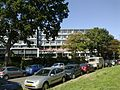 Hotelschool The Hague (Brusselselaan) img 27.jpg