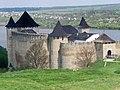 Hotyn Ukraine (8) (26639051281).jpg