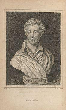 Lord Byron Don Juan Cantos 1, 11, 111, IV, V 1822 Edition