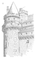 Hourd.Pierrefonds.apres.restauration.png