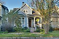 House at 1227 Rutland St (HDR).jpg