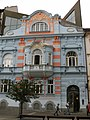 House in České Budějovice 2.JPG
