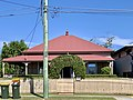 House in Red Hill, Queensland 01.jpg
