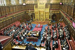House_of_Lords_2011.jpg