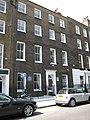House on Duke Street - geograph.org.uk - 1299305.jpg