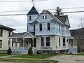 Houses on Maple Street in Addison NY 22c.jpg