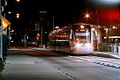 Houston Metro Rail 2015-01-28 Fulton North Central 219.JPG