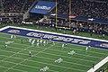 Houston Texans vs. Dallas Cowboys 2019 39 (Dallas on offense).jpg