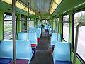Houten Castellum - tram.jpg