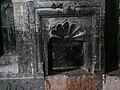 Hovhannavank (tracery) (9).jpg