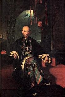 Howqua, 1830.jpg