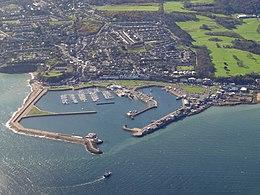 Centre Island Rd Oyster Bay Ny