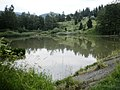 Hrádza v Hornom Vadičove - panoramio.jpg