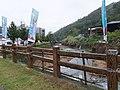 Hualong Village 華龍村 - panoramio.jpg