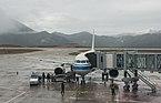 Huanglong China Jiuzhaigou-Huanglong-Airport-01.jpg