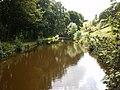 Huddersfield Narrow Canal - geograph.org.uk - 1460219.jpg