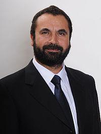 Hugo Humberto Gutiérrez Gálvez.jpg