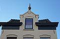 Huis. Cornelis Ketelstraat 15 in Gouda (2) Geveltop.jpg