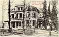 Huis Buitenzorg - Ellecom (voor 1928).jpg
