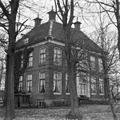 """Huize Weeresteyn"""", voorgevel - Loenen aan de Vecht - 20141843 - RCE.jpg"""