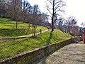 Human rights memorial Castle-Fortress Sonnenstein 117956603.jpg