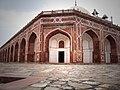 Humayun tomb 926.jpg