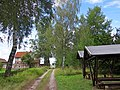 Hummelshain, Germany - panoramio.jpg