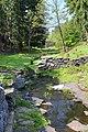 Huntsville Creek.jpg