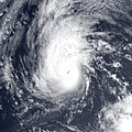 Hurricane Enrique Jul 14 1997 1830Z.jpg