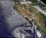 Hurricane Eugene (6012302192).jpg