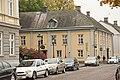 Hus i kvarteret Almen, Karlstad.jpg