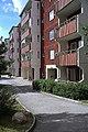 Husby - KMB - 16000300032603.jpg