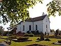 Husie kyrka sydost.jpg