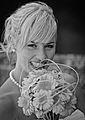Huwelijk Leonie en Eelke (5869170592).jpg
