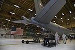 Hydro installs a boom 160322-F-DL164-005.jpg