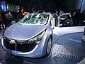 Hyundai Blue-Will Concept (HND-4) (14502780014).jpg
