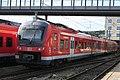 I09 241 Bf Ulm Hbf, 440 527.jpg